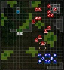 Outskirts Grid Layout-0