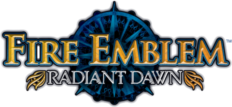 File:Radiant Dawn logo.png