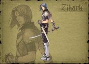 ZiharkFE9