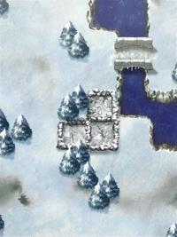 FEH Map P7-2
