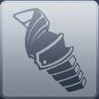 Icono Hombrera arquero - Fire Emblem Warriors