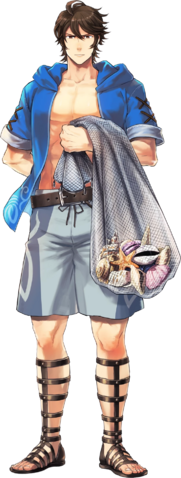 File:Frederick Swimsuit Heroes.png