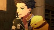 FE3H Screenshot Claude (1)