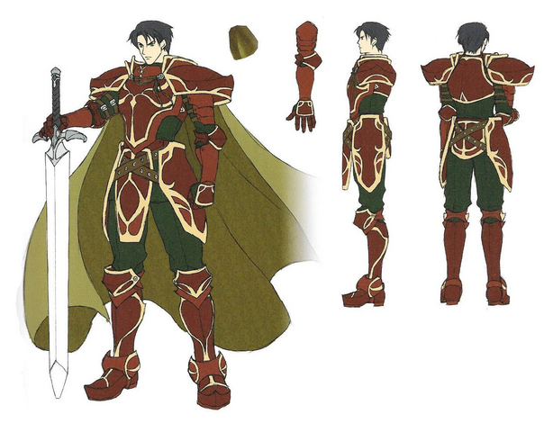 File:Zelgius concept.png
