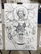 DaisukeIzukaEventHardin2018