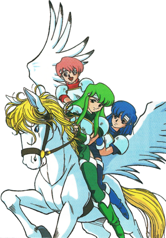 File:Whitewings FE3.png