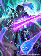 B16-097N artwork
