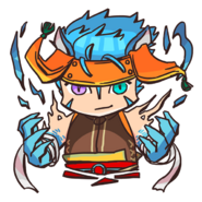 Ranulf friend of nations pop04