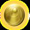 Arena Medal