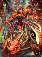 Cipher Altena Artwork2