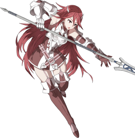 File:Cordelia Fight.png
