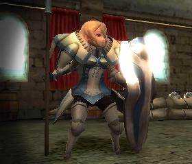 File:FE13 Knight (Female Morgan).png