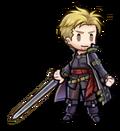 Heroes Lloyd (3*)