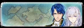 Banner World of Holy War