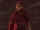 FE10 Fire Mage (Wystan).png