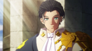 FE3H Screenshot Claude (8)