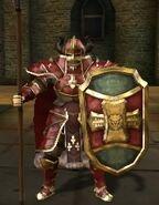 FE15 Baron (Generic)