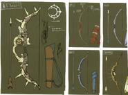 FE3H Concept Art Hero Relics (7)