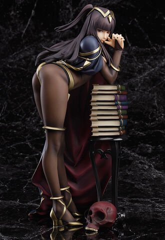 File:Tharja figure final.jpg
