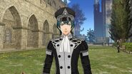MByleth DLC 2