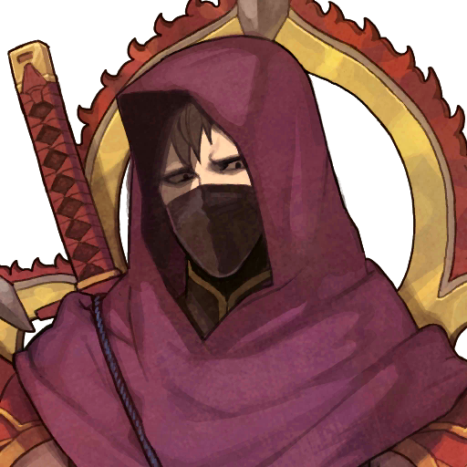 Dread Fighter | Fire Emblem Wiki | FANDOM powered by Wikia