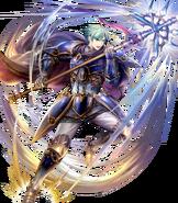 Ephraim (Legendary Lord) Skill