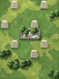 FEH Map C11-1