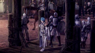Lucia execution4