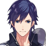 File:Portrait Chrom Heroes.png