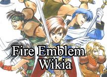 Wikia logo5