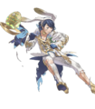 Alfonse (Hares at the Fair) Damaged.png