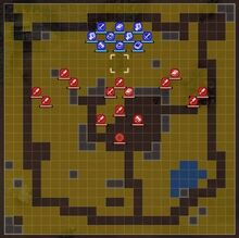 Desert Grid Layout-0
