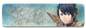 FEH-Int-Banner