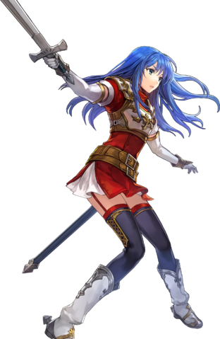 File:Caeda Fight.png