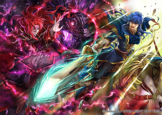 File:Cipher Seliph Julius Artwork.png