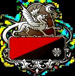 Goldoa emblema