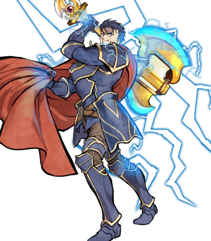 File:Hector Skill.png