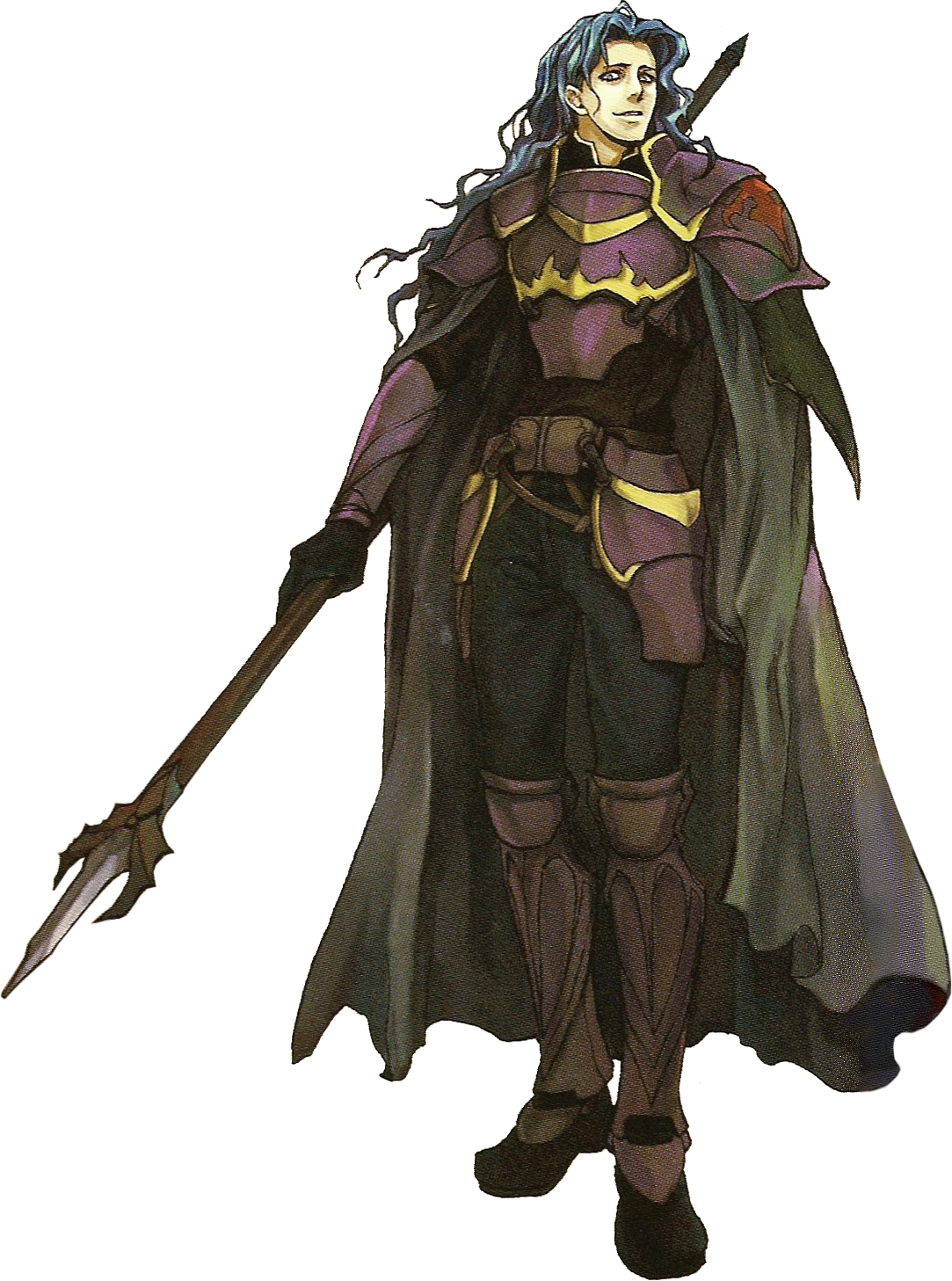 fe heroes how to change name