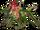 FE10 Jill Dragonlord Sprite.png