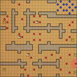 FE14 R Chapter 21