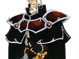 Lorenz (Shadow Dragon)
