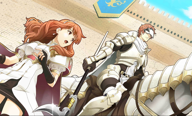 File:Masked Knight.png