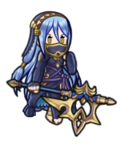 Performer Azura