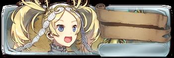 Banner Lissa