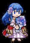Bride Caeda
