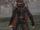 FE10 Assassin (Volke).png