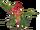 FE10 Jill Dragonmaster Sprite.png