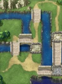 FEH Map C12-2