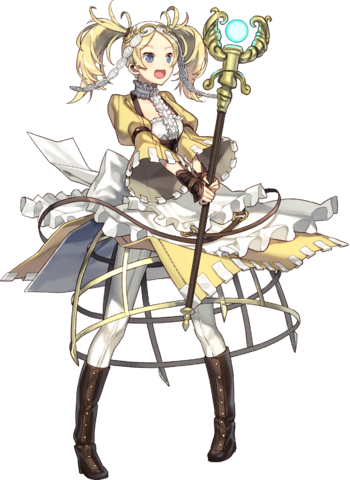 File:Lissa Fight.png