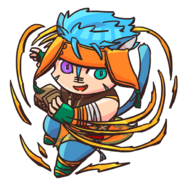 Ranulf friend of nations pop02